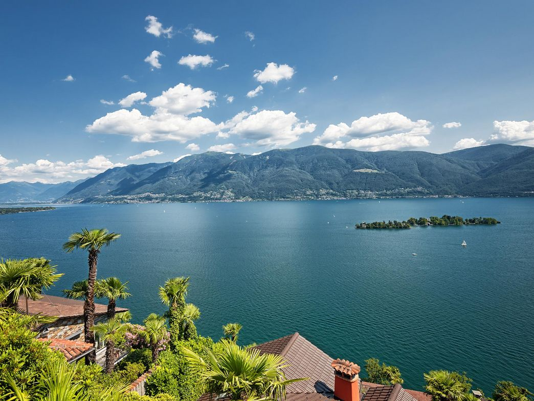 ITS-Coop-Travel-Tessin-Brissago