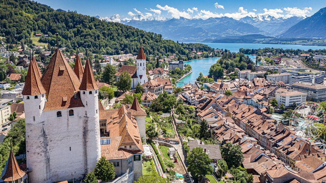 ITS-Coop-Travel-Thun