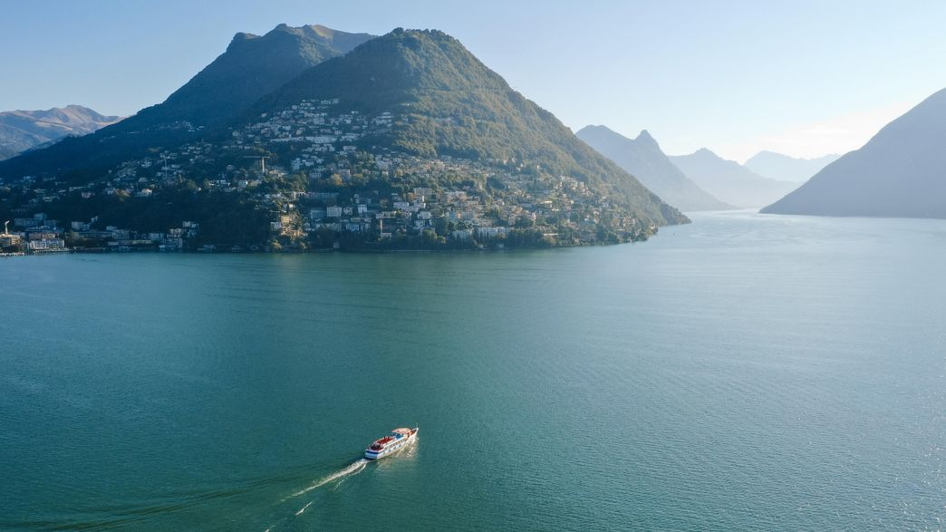 ITS-Coop-Travel-Lugano-Schiff