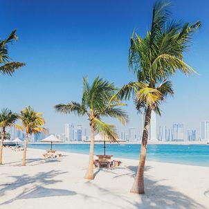 Vereinigte Arabische Emirate Ferien Buchen Its Coop Travel
