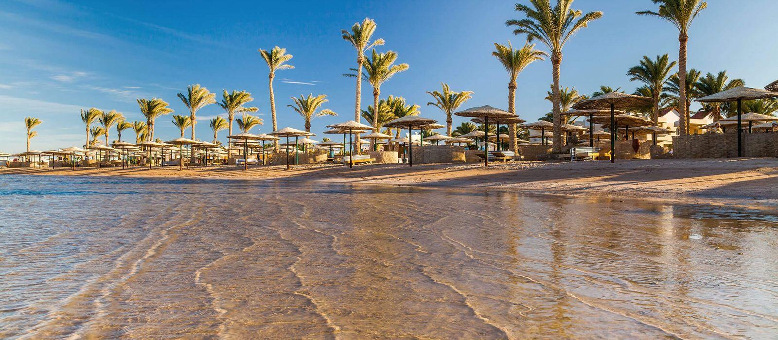 Flamenco Beach Resort Hotel Gunstig Buchen Its Coop Travel