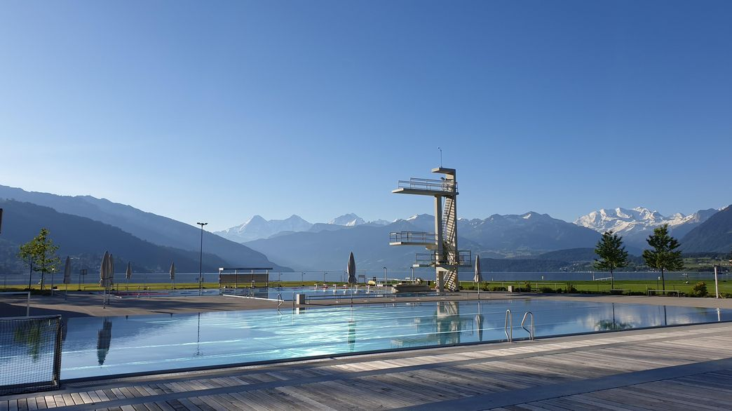 ITS-Coop-Travel-Strandbad-Thun
