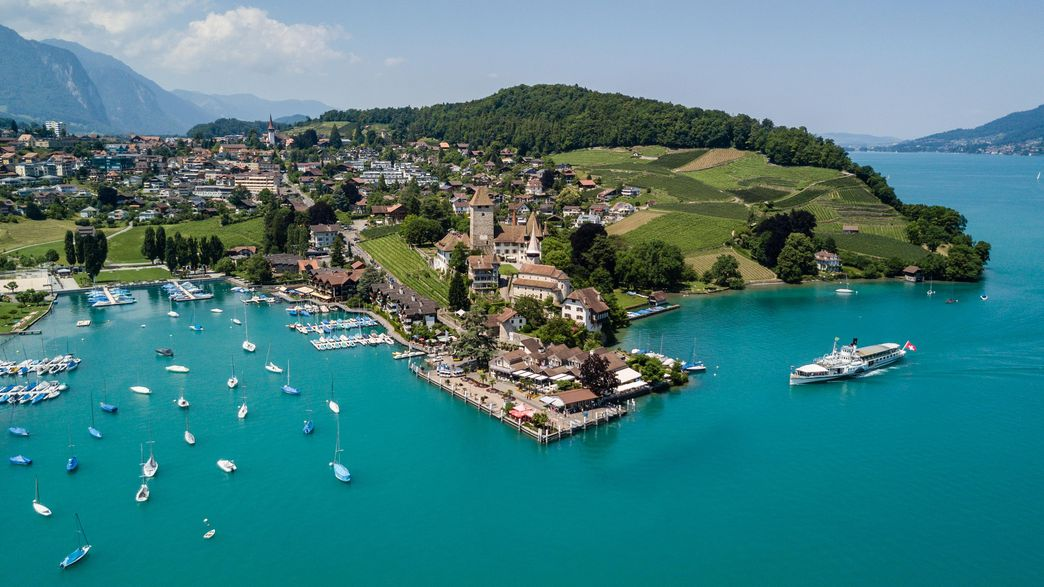 ITS-Coop-Travel-Spiez