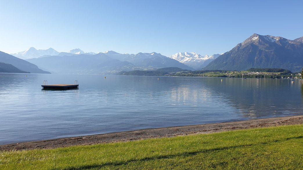 ITS-Coop-Travel-Strandbad Thunersee