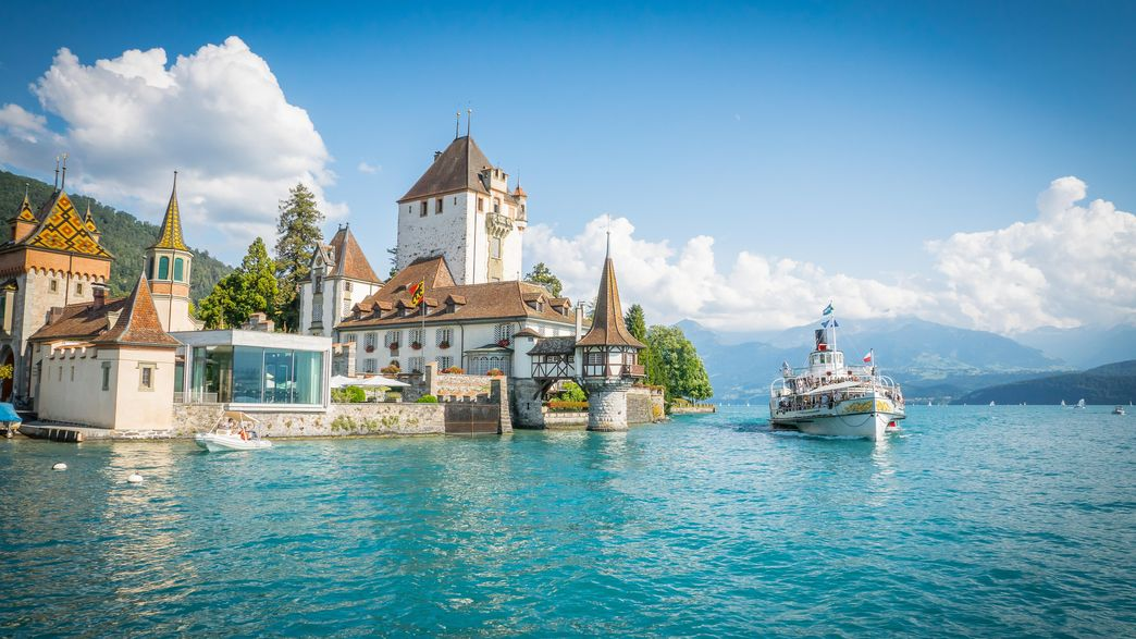 ITS-Coop-Travel-Thunersee