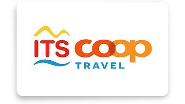 Logo ITS Coop Travel