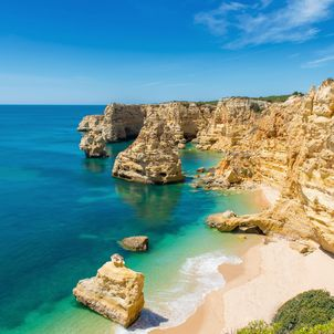Algarve Portugal 02
