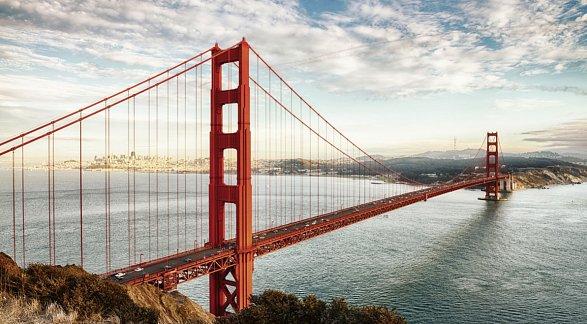 USA Rundreise, USA, Los Angeles, Bild 1