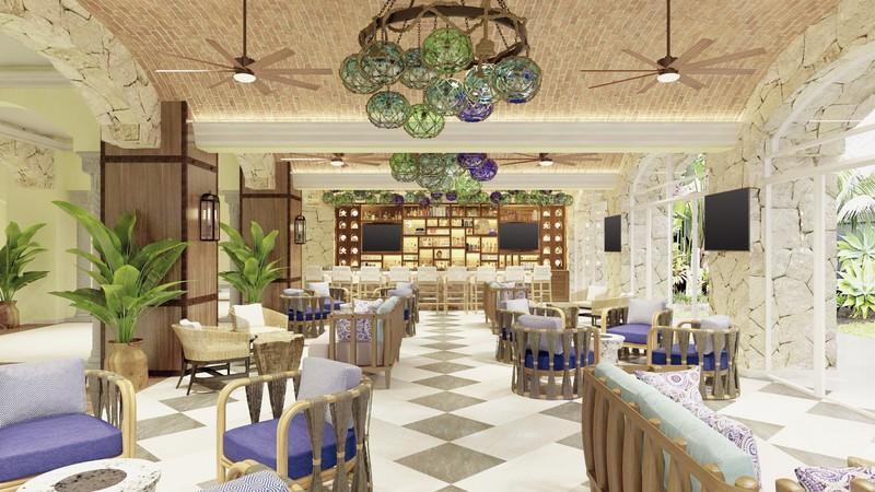 Hotel Panama Jack Playa del Carmen, Mexiko, Cancun, Playa del Carmen, Bild 1