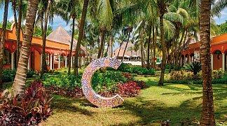 Hotel Catalonia Playa Maroma, Mexiko, Cancun, Riviera Maya