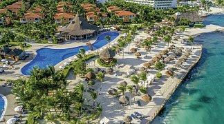 Hotel Ocean Maya Royale, Mexiko, Cancun, Playa Punta Bete