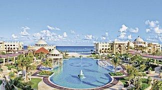 Hotel Iberostar Grand Paraíso, Mexiko, Cancun, Playa del Carmen