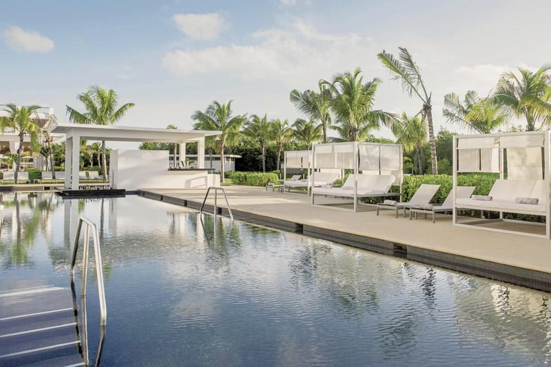 Hotel Platinum Yucatan Princess, Mexiko, Riviera Maya & Insel Cozumel, Playa del Carmen, Bild 1