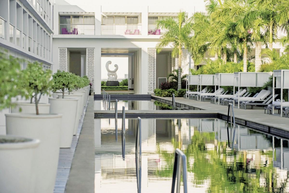 platinum yucatan princess hotel g nstig buchen its coop travel. Black Bedroom Furniture Sets. Home Design Ideas