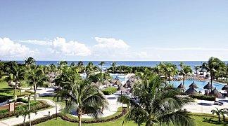 Hotel Gran Bahia Principe - Tulum, Mexiko, Cancun, Akumal