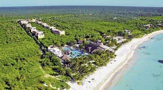 Hotel Catalonia Royal Tulum Beach & Spa Resort, Mexiko, Cancun, Xpu-Ha