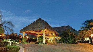 Hotel Grand Palladium Colonial Resort & Spa, Mexiko, Cancun, Riviera Maya