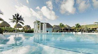 Hotel Grand Palladium Kantenah Resort & Spa, Mexiko, Cancun, Riviera Maya