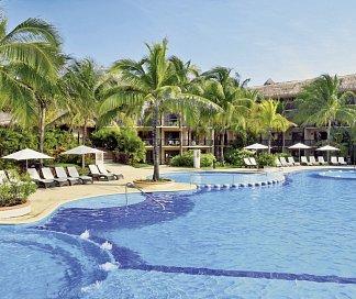 Hotel Catalonia Riviera Maya Yucatan Beach Resort & Spa, Mexiko, Cancun, Puerto Aventuras, Bild 1