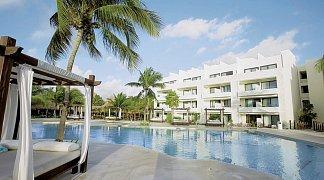 Hotel Akumal Bay Beach & Wellness Resort, Mexiko, Cancun, Akumal