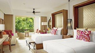 Hotel Secrets Akumal Riviera Maya, Mexiko, Cancun, Tulum