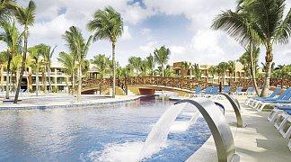 Hotel Barceló Maya Caribe, Mexiko, Cancun, Riviera Maya