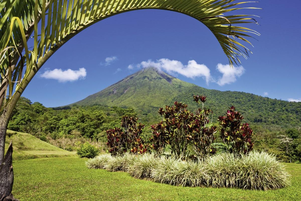 Costa Rica Rundreise: Ein einzigartiges Naturspektakel, Costa Rica, San José