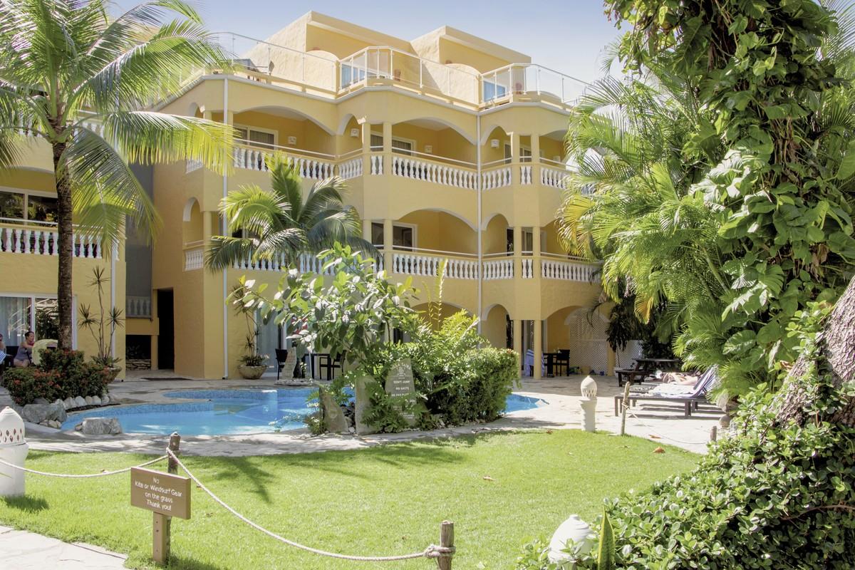 villa taina hotel g nstig buchen its coop travel