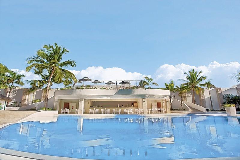 Hotel Viva Wyndham V Heavens, Dominikanische Republik, Nordküste, Playa Dorada, Bild 1