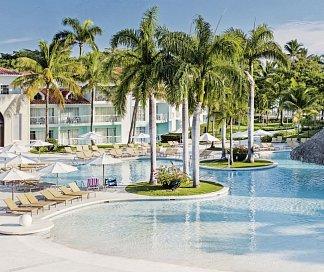 Hotel VH Gran Ventana Beach Resort, Dominikanische Republik, Puerto Plata, Playa Dorada, Bild 1