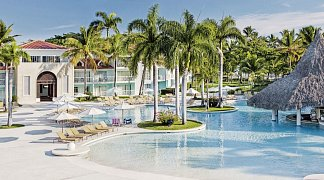 Hotel Gran Ventana Beach Resort, Dominikanische Republik, Puerto Plata, Playa Dorada