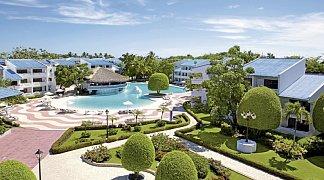 Hotel Sunscape Puerto Plata, Dominikanische Republik, Puerto Plata, Playa Dorada