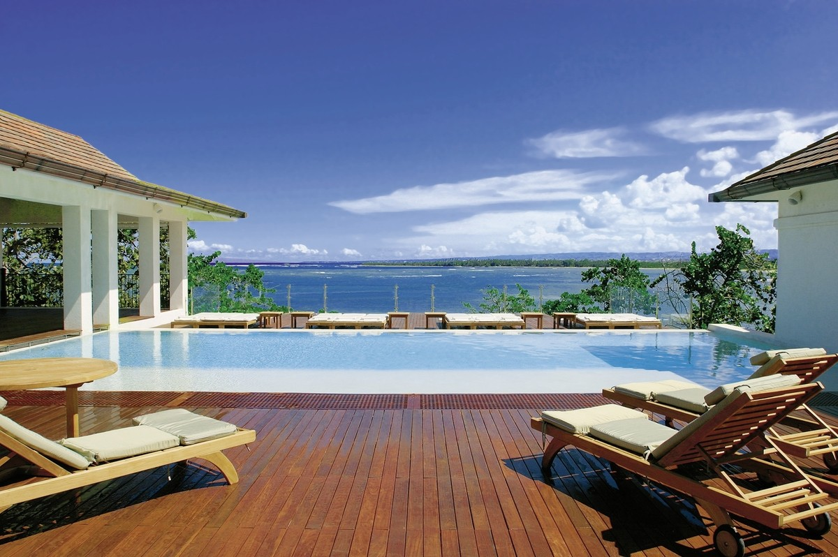 Hotel Casa Colonial Beach & Spa, Dominikanische Republik, Puerto Plata, Playa Dorada, Bild 1