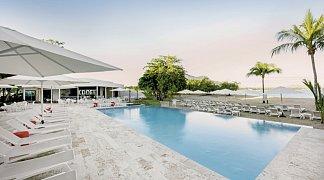 Hotel COOEE at Grand Paradise Playa Dorada, Dominikanische Republik, Puerto Plata, Playa Dorada