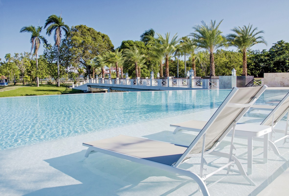 Hotel VH Atmosphere, Dominikanische Republik, Puerto Plata, Bild 1