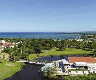 Hotel VH Atmosphere, Dominikanische Republik, Puerto Plata, Playa Dorada, Bild 1