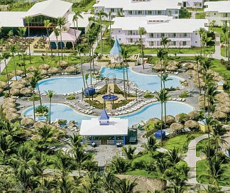 Hotel Senator Puerto Plata Spa Resort, Dominikanische Republik, Nordküste, Maimon, Bild 1