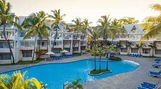 Hotel Casa Marina Beach, Dominikanische Republik, Puerto Plata, Sosua