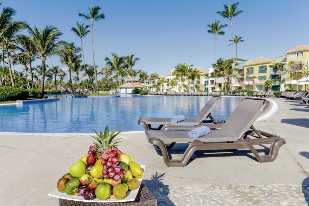 Hotel Ocean Blue & Sand, Dominikanische Republik, Punta Cana