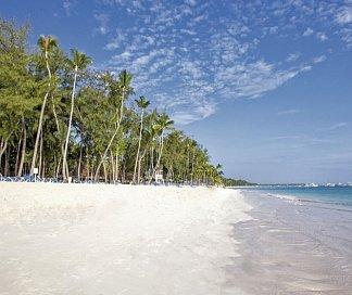 Hotel Vista Sol Punta Cana Beach Resort & Spa, Dominikanische Republik, Punta Cana, Bild 1