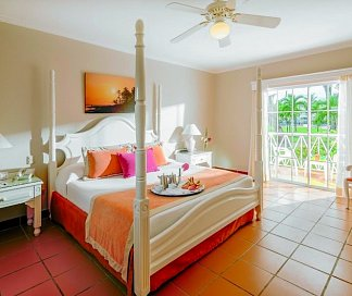 Hotel Be Live Collection Punta Cana, Dominikanische Republik, Punta Cana, Bild 1