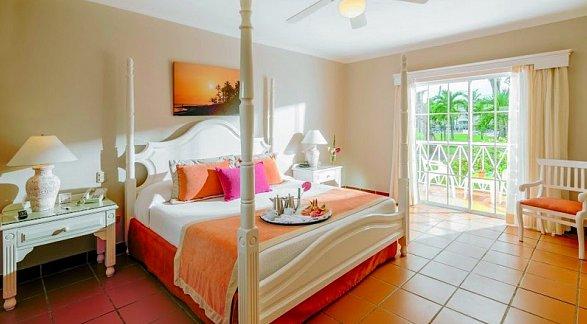 Hotel Be Live Collection Punta Cana, Dominikanische Republik, Punta Cana, Cabeza de Torro, Bild 1