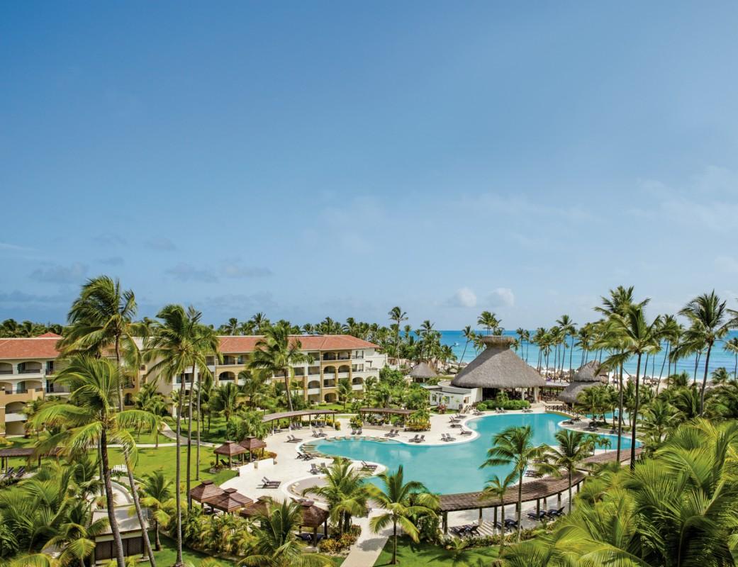 Hotel Now Larimar Punta Cana, Dominikanische Republik, Punta Cana, Bild 1