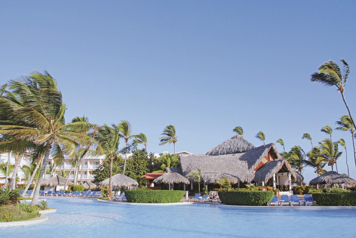 VIK Hotel Arena Blanca, Dominikanische Republik, Punta Cana