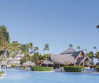 VIK Hotel Arena Blanca, Dominikanische Republik, Punta Cana, Bild 1