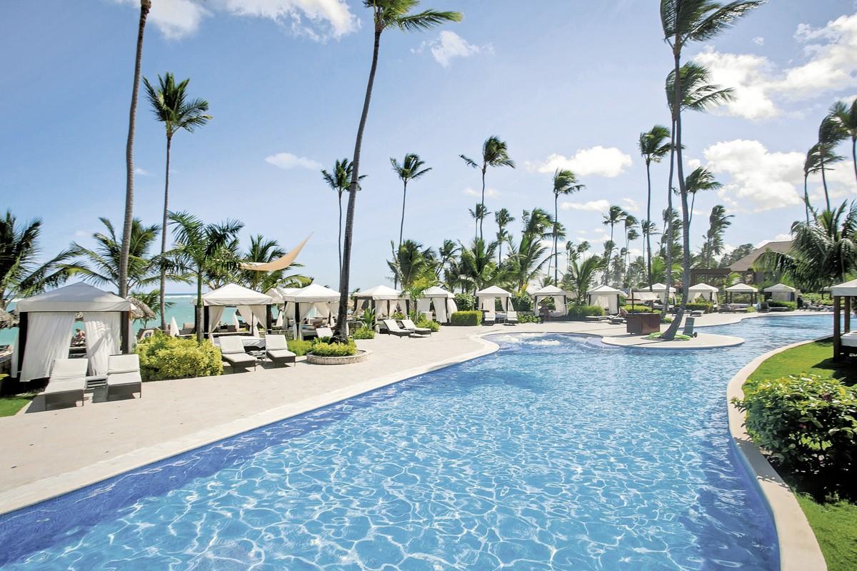Hotel Majestic Elegance Punta Cana, Dominikanische Republik, Punta Cana, Playa Bavaro, Bild 1