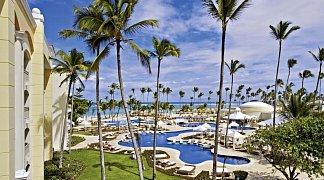 Hotel Iberostar Grand Bavaro, Dominikanische Republik, Punta Cana, Playa Bavaro