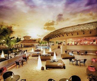 Hotel The Reserve at Paradisus Punta Cana, Dominikanische Republik, Punta Cana, Bild 1