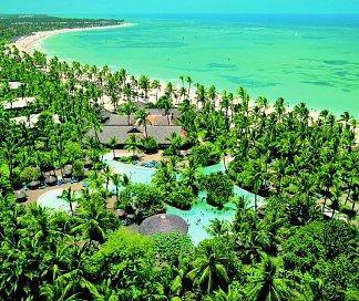 Hotel Grand Bavaro Princess, Dominikanische Republik, Punta Cana, Bild 1