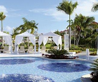 Hotel Bahia Principe Grand Aquamarine, Dominikanische Republik, Punta Cana, Bild 1